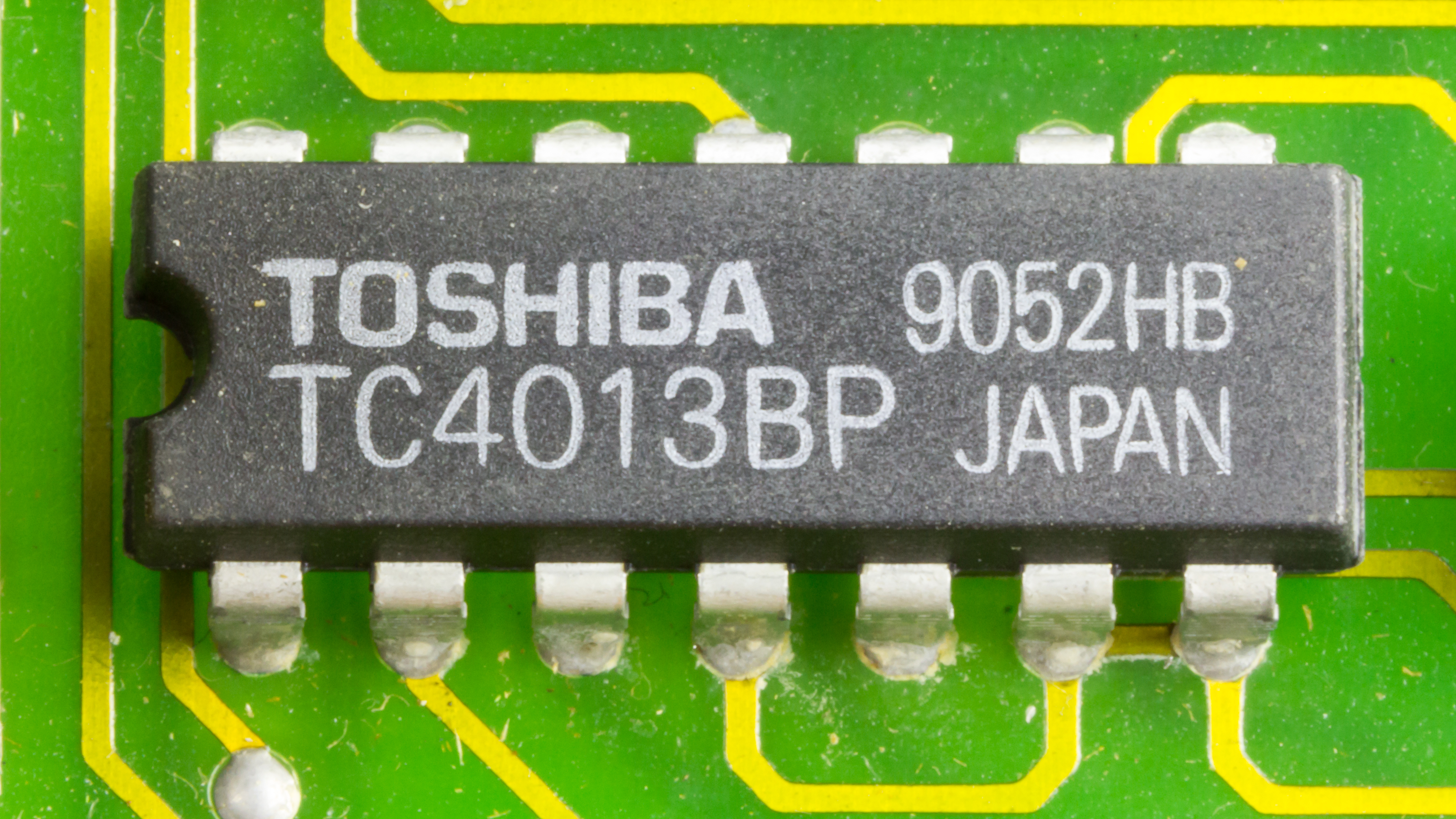 Life Notes Doctor Scientist Entrepreneur Printed Circuit Board Technology Conceptual In 2015 Toshiba Corporation Based Minato Tokyo Japan Disclosed To Its Investors Of A Major Corporate Accounting Malpractice