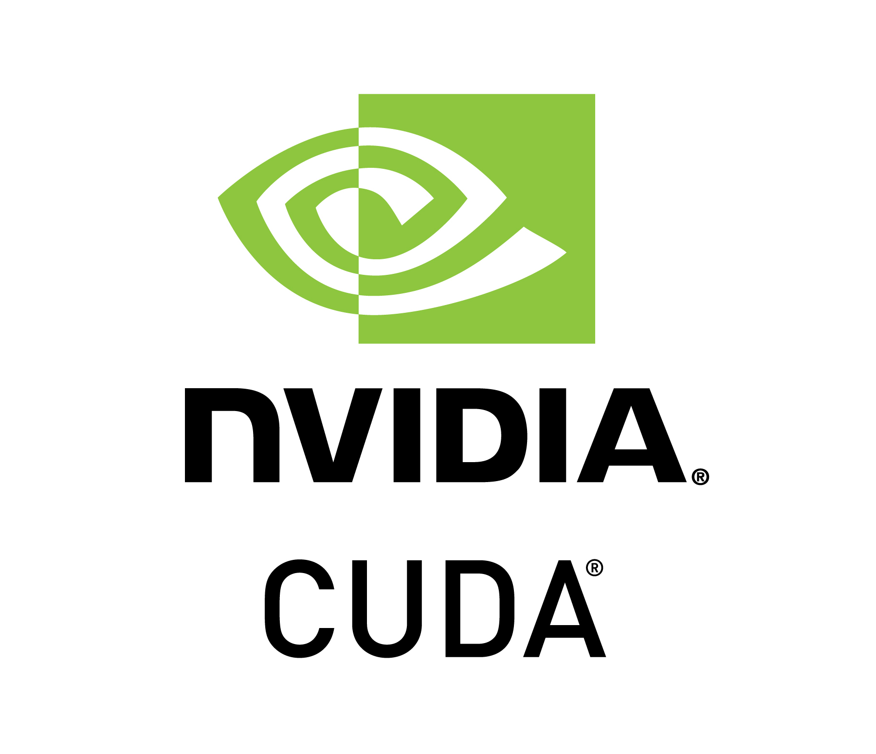Install notes — Tensorflow in Ubuntu 18 04 LTS with Nvidia CUDA